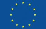 European_Commission-logo-90D40D91EA-seeklogo.com